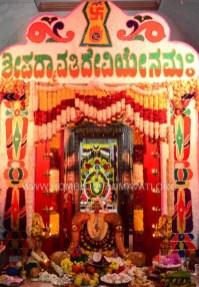 Navaratri-Dasara-Hombuja-Humcha-Jain-Math-2018-Day-06-0009