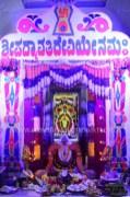 Navaratri-Dasara-Hombuja-Humcha-Jain-Math-2018-Day-06-0011