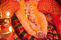 Navaratri-Dasara-Hombuja-Humcha-Jain-Math-2018-Day-06-0015
