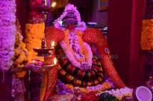 Navaratri-Dasara-Hombuja-Humcha-Jain-Math-2018-Day-06-0016