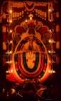 Navaratri-Dasara-Hombuja-Humcha-Jain-Math-2018-Day-06-0018