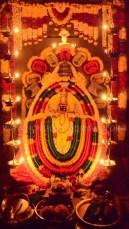 Navaratri-Dasara-Hombuja-Humcha-Jain-Math-2018-Day-06-0019