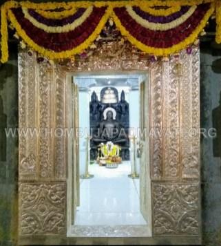 Navaratri-Dasara-Hombuja-Humcha-Jain-Math-2018-Day-07-0002