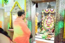 Navaratri-Dasara-Hombuja-Humcha-Jain-Math-2018-Day-07-0004
