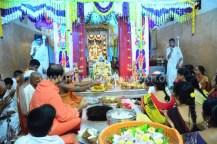 Navaratri-Dasara-Hombuja-Humcha-Jain-Math-2018-Day-07-0005