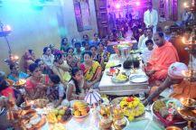 Navaratri-Dasara-Hombuja-Humcha-Jain-Math-2018-Day-07-0006