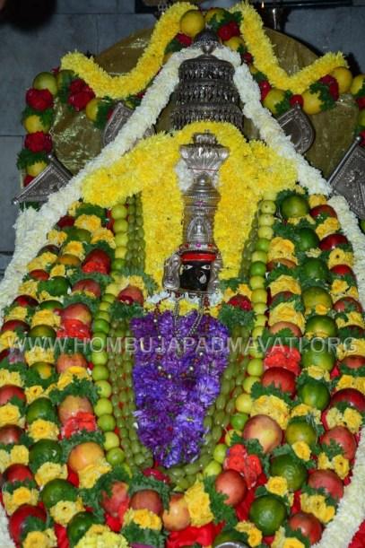Navaratri-Dasara-Hombuja-Humcha-Jain-Math-2018-Day-07-0017