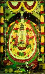 Navaratri-Dasara-Hombuja-Humcha-Jain-Math-2018-Day-07-0025