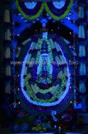 Navaratri-Dasara-Hombuja-Humcha-Jain-Math-2018-Day-07-0027