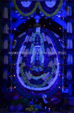 Navaratri-Dasara-Hombuja-Humcha-Jain-Math-2018-Day-07-0035