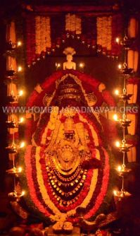 Navaratri-Dasara-Hombuja-Humcha-Jain-Math-2018-Day-09-0016