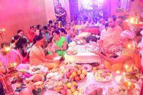 Navaratri-Dasara-Hombuja-Humcha-Jain-Math-2018-Day-09-0018