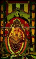 Navaratri-Dasara-Hombuja-Humcha-Jain-Math-2018-Day-09-0023