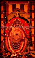 Navaratri-Dasara-Hombuja-Humcha-Jain-Math-2018-Day-09-0024