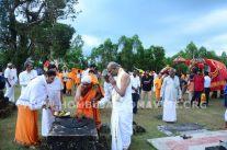 Navaratri-Dasara-Hombuja-Humcha-Jain-Math-2018-Day-10-0017