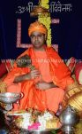 Navaratri-Dasara-Hombuja-Humcha-Jain-Math-2018-Day-10-0025