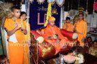 Navaratri-Dasara-Hombuja-Humcha-Jain-Math-2018-Day-10-0026