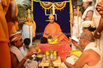 Hombuja-Humcha-Deevendrakerthi-Bhattarakha-Swamiji-7th-Pattabhisheka-Anniversary-Vardanthi-2018-0008