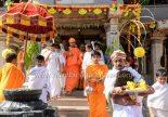 Hombuja-Humcha-Deevendrakerthi-Bhattarakha-Swamiji-7th-Pattabhisheka-Anniversary-Vardanthi-2018-0011