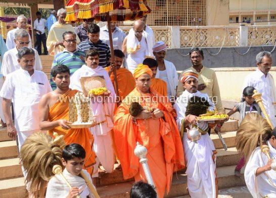 Hombuja-Humcha-Deevendrakerthi-Bhattarakha-Swamiji-7th-Pattabhisheka-Anniversary-Vardanthi-2018-0017