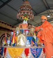 Hombuja-Humcha-Deevendrakerthi-Bhattarakha-Swamiji-7th-Pattabhisheka-Anniversary-Vardanthi-2018-0019