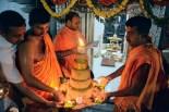 Hombuja-Humcha-Jain-Math-Deepawali-Mahavir-Mokshakalyana-Pooja-2018-0003