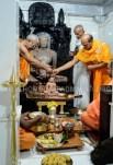Hombuja-Humcha-Jain-Math-Deepawali-Mahavir-Mokshakalyana-Pooja-2018-0007