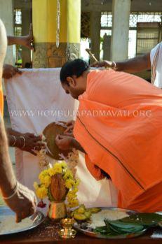 Hombuja-Humcha-Jain-Math-Ganadharavalaya-Aradhana-2018-0003