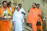 Hombuja-Humcha-Jain-Math-Ganadharavalaya-Aradhana-2018-0016