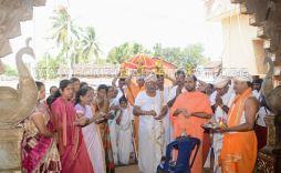 Hombuja-Humcha-Jain-Math-Ganadharavalaya-Aradhana-2018-0019