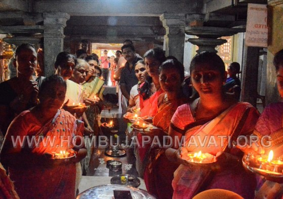 Hombuja-Humcha-Jain-Math-Ganadharavalaya-Aradhana-2018-Day-02-0003