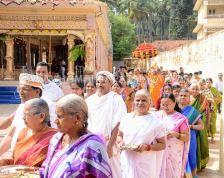 Hombuja-Humcha-Jain-Math-Ganadharavalaya-Aradhana-2018-Day-02-0007