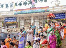 Hombuja-Humcha-Jain-Math-Ganadharavalaya-Aradhana-2018-Day-02-0008