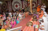 Hombuja-Humcha-Jain-Math-Ganadharavalaya-Aradhana-2018-Day-02-0013