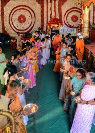 Hombuja-Humcha-Jain-Math-Ganadharavalaya-Aradhana-2018-Day-03-0008