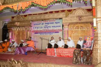 Hombuja-Humcha-Jain-Math-Ganadharavalaya-Aradhana-2018-Day-03-0019