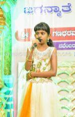 Hombuja-Humcha-Jain-Math-Ganadharavalaya-Aradhana-2018-Day-03-0023