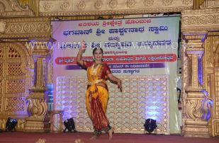 Hombuja-Humcha-Jain-Math-Ganadharavalaya-Aradhana-2018-Day-03-0031