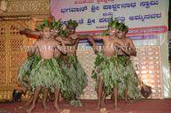 Hombuja-Humcha-Jain-Math-Ganadharavalaya-Aradhana-2018-Day-03-0032
