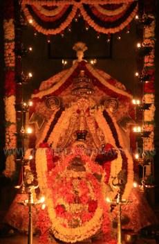 Hombuja-Humcha-Jain-Math-Parshwanath-Padmavati-Laksha-Deepotsava-2018-Day-03-0012B