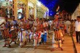 Hombuja-Humcha-Jain-Math-Parshwanath-Padmavati-Laksha-Deepotsava-2018-Day-03-0018
