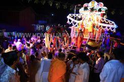 Hombuja-Humcha-Jain-Math-Parshwanath-Padmavati-Laksha-Deepotsava-2018-Day-03-0023