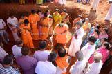 Hombuja-Humcha-Paliakkana-Basadi-Rebuilding-Bhoomi-Pooia-2018-0005