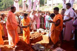 Hombuja-Humcha-Paliakkana-Basadi-Rebuilding-Bhoomi-Pooia-2018-0007