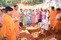 Hombuja-Humcha-Paliakkana-Basadi-Rebuilding-Bhoomi-Pooia-2018-0013