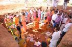 Hombuja-Humcha-Paliakkana-Basadi-Rebuilding-Bhoomi-Pooia-2018-0024
