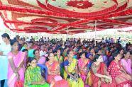 Kundadri-Jain-Temple-Makara-Sankranti-Jathre-2019-0015