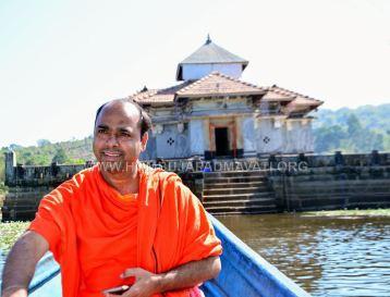 2019-Varanga-Annual-Jathre-Pushpa-Rathotsava-0002