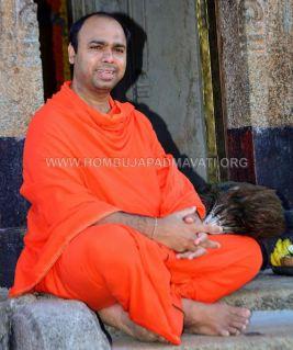 2019-Varanga-Annual-Jathre-Pushpa-Rathotsava-0003