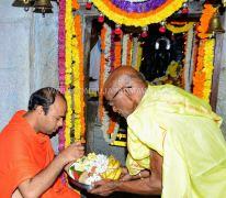 2019-Varanga-Annual-Jathre-Pushpa-Rathotsava-0008